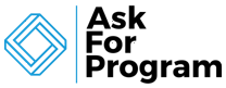 Ask for Program