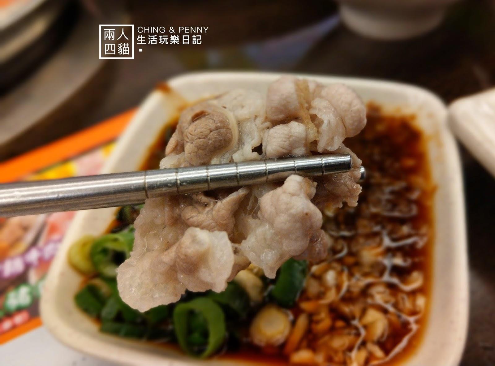 【大同 美食】食材新鮮、高CP值『 錢都日式涮涮鍋-延平直營店』+ 永樂市場買布初體驗!