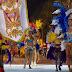 Arrancan los corsos barriales y   populares en la Nueva Formosa