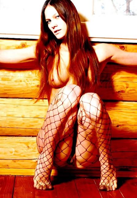 Подборка эротики: девушки в колготках эротика www.eroticaxxx.ru ЭРО фото для взрослых