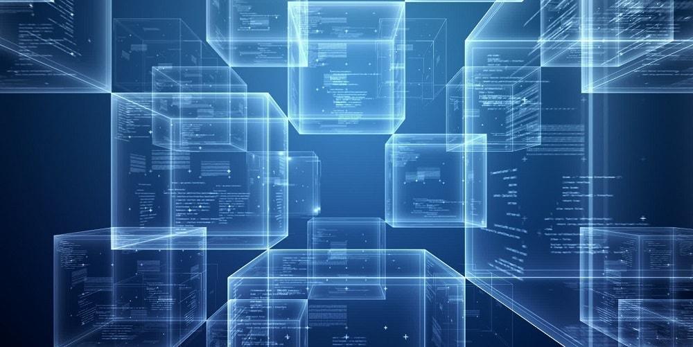 blockchain ledger - 以太幣是什麼?和比特幣的差別在哪?一篇文章帶你搞懂