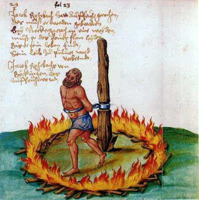 Pemberontakan Jakob Rohrbach