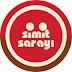 Fawaz Alhokair Group ha acordado adquirir un 10% de participación estratégica en Simit Sarayi