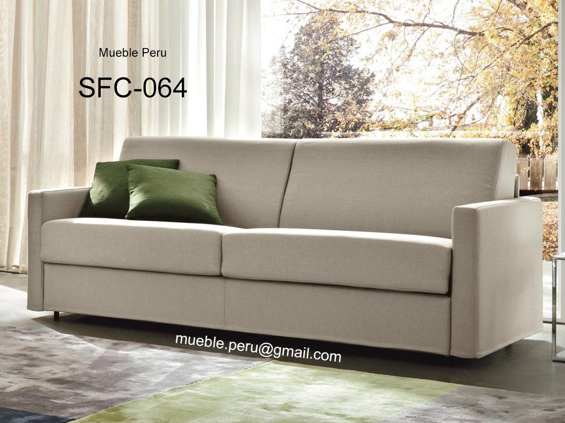 Sofa Sfc And Loveseat Living Room Ideas Dormitorios Modernos