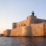 lungo mare di ortigia siracusa Sicilia