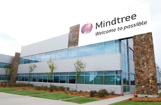 Mindtree Off Campus for Fresher Junior Engineers On 20 January 2017