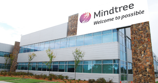 mindtree off campus for fresher junior engineers on 20