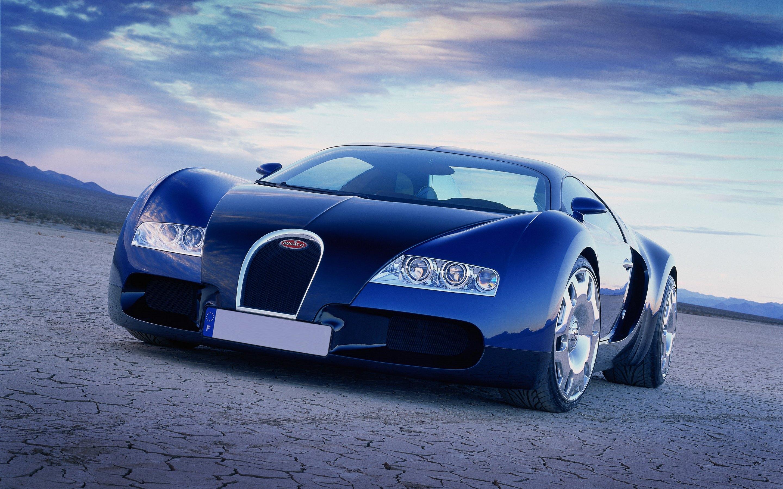bugatti veyron grand sport bleu hd wallpapers 4k #2: bugatti veyron grand sport bleu wallpaper