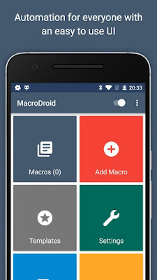 mod android apps