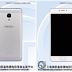 Un nuovo Meizu appare in rete: sarà il Meizu M4?