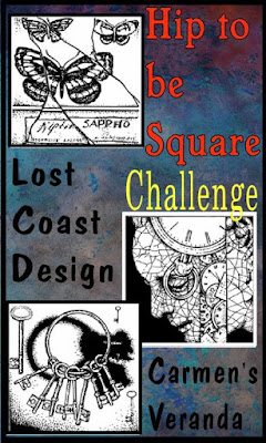 https://lostcoastportaltocreativity.blogspot.com/2019/02/challenge-70-hip-to-be-square.html