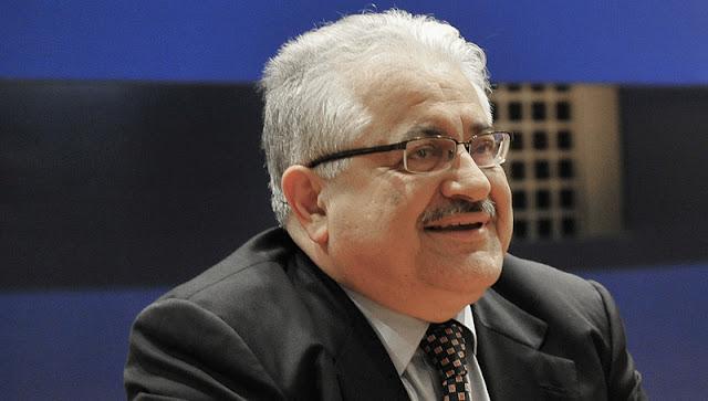 Δημοψήφισμα για απόσχιση της Ηλείας από την Δυτική Ελλάδα προτείνει ο Κ. Τζαβάρας