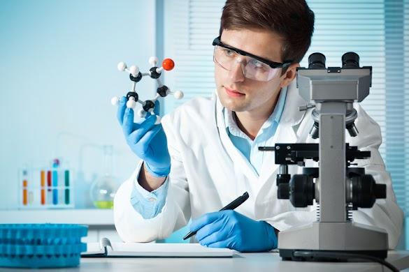 Pengertian Penelitian, Tujuan, Sikap, Cara Berfikir & Menurut Para Ahli