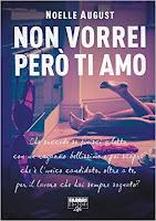 http://bookheartblog.blogspot.it/2016/02/nonvorrei-pero-ti-amo-di-august-noelle_13.html