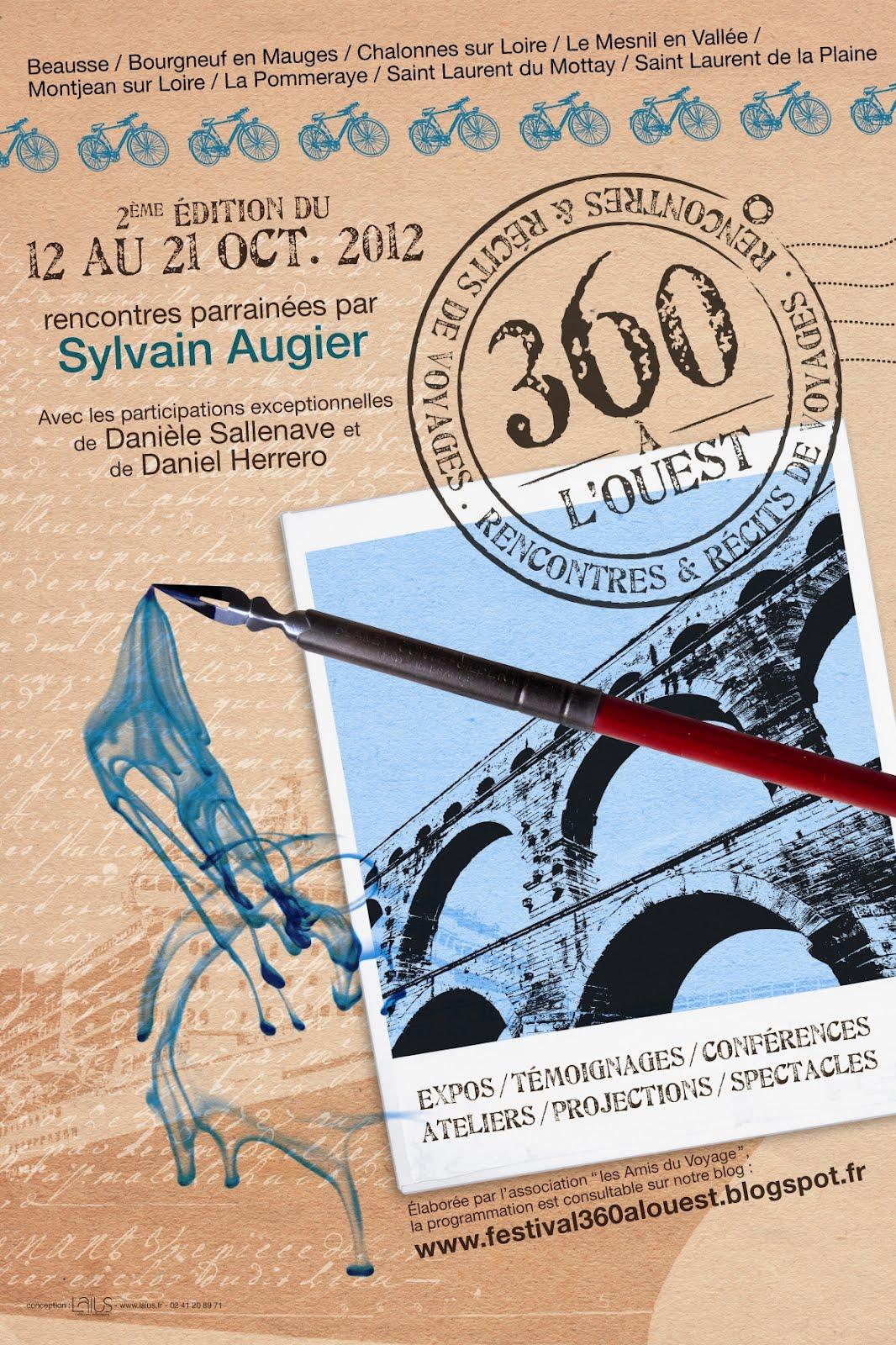 Couleur De Pierre Chalonnes Sur Loire parchemins - librairie goûter: octobre 2012