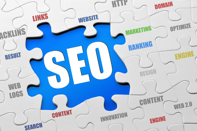 Marketing and SEO | Killer SEO Tips
