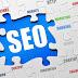 Marketing and SEO | Killer SEO Tips