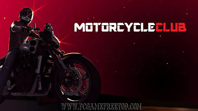 Download  Motorcycle Club