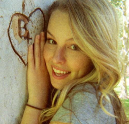 Disney Channel Star Bridgit Mendler Studied at MIT and Harvard