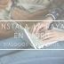 Cómo poner guiones de diálogo en Word de forma automática