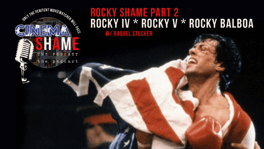 https://cinemashame.wordpress.com/2017/11/13/episode-7-rocky-part-2-raquel-stecher/