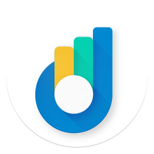 Datally: Mobile Data-Saving & Wifi App By Google Terbaru Untuk Android
