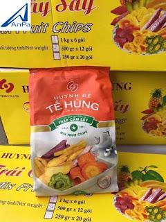 http://www.anpa.com.vn/blogs/tin-anpa/ban-buon-hoa-qua-say-huynh-de-te-hung