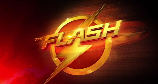 Serial TV The Flash