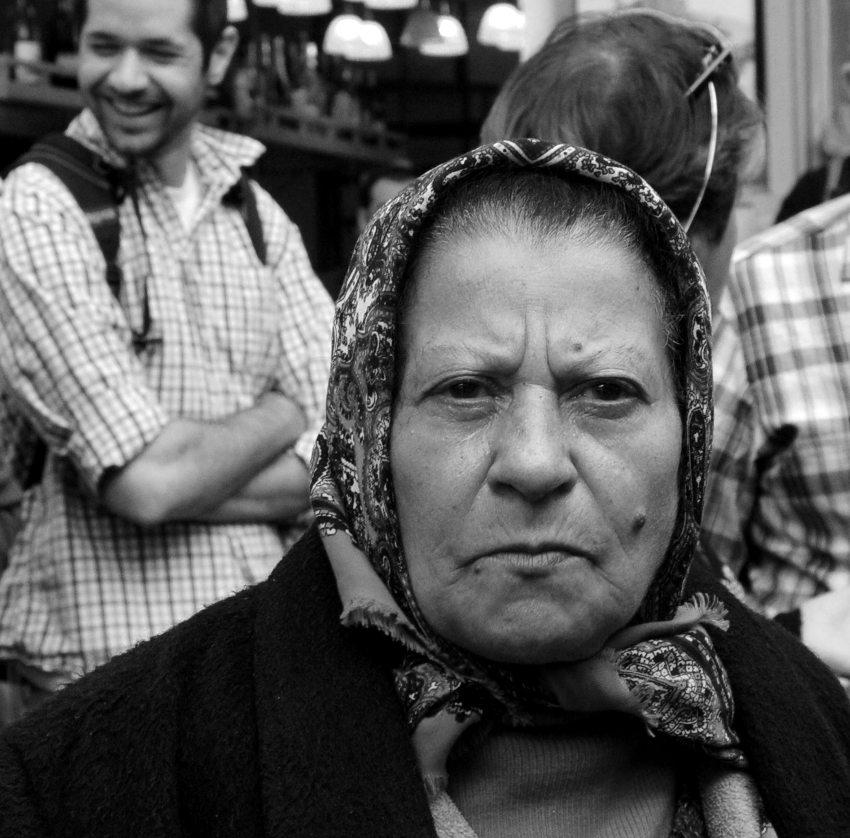Минимальная пенсия в воронеже по старости