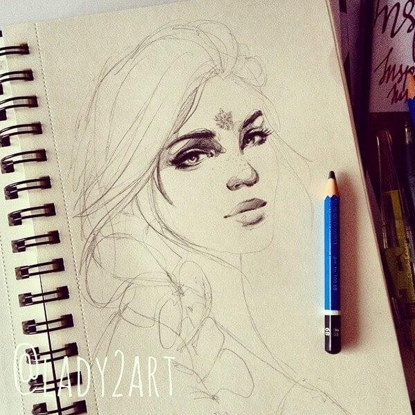 01-Katarzyna-Kozlowska-www-designstack-co