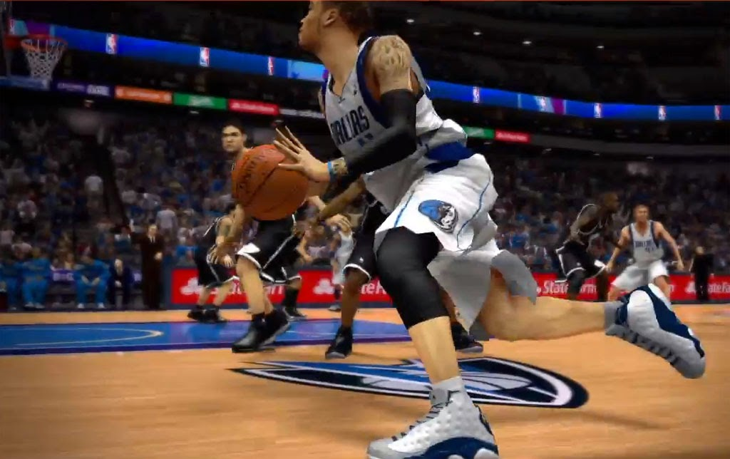nba 2k14 crack, visit us: http://pc-download-eu.blogspot.com/
