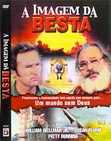 Resultado de imagem para A imagem da Besta