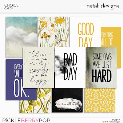 http://pickleberrypop.com/shop/Choice-cards.html