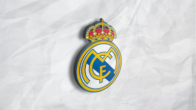 gambar wallpaper club real madrid