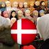 وزارة العدل الدنماركية ترفض مقترح حظر الحجاب في الوظائف العامة