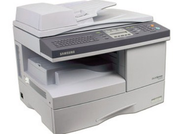 SAMSUNG MULTIXPRESS 6122FN PRINTER WINDOWS 8.1 DRIVER