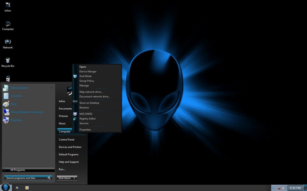 download windows 7 ultimate 64 torrent