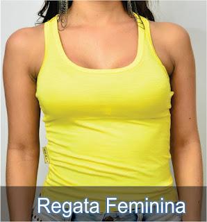 Ladies Regatta