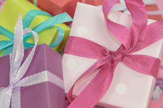מתנות לכנסים