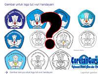 Inilah Logo Tut Wuri Handayani yang Benar (Logo Kemdikbud)