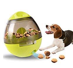 Hundespielzeug Intelligenz