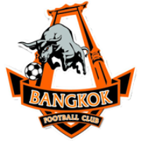 Recent Complete List of Bangkok Thailand Roster 2017-2018 Players Name Jersey Shirt Numbers Squad 2018/2019/2020