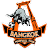 Daftar Skuad Pemain Bangkok FC 2017