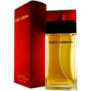 6381a41d791 Lançamento da primeira coleção masculina. 1992 ○ Lançamento do primeiro  perfume feminino. ○ Lançamento de uma linha ...