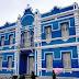 Conselheira determina suspensão de convocação de servidores por Prefeitura do RN