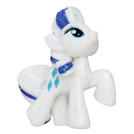 My Little Pony Sparkle Friends Collection Rarity Blind Bag Pony