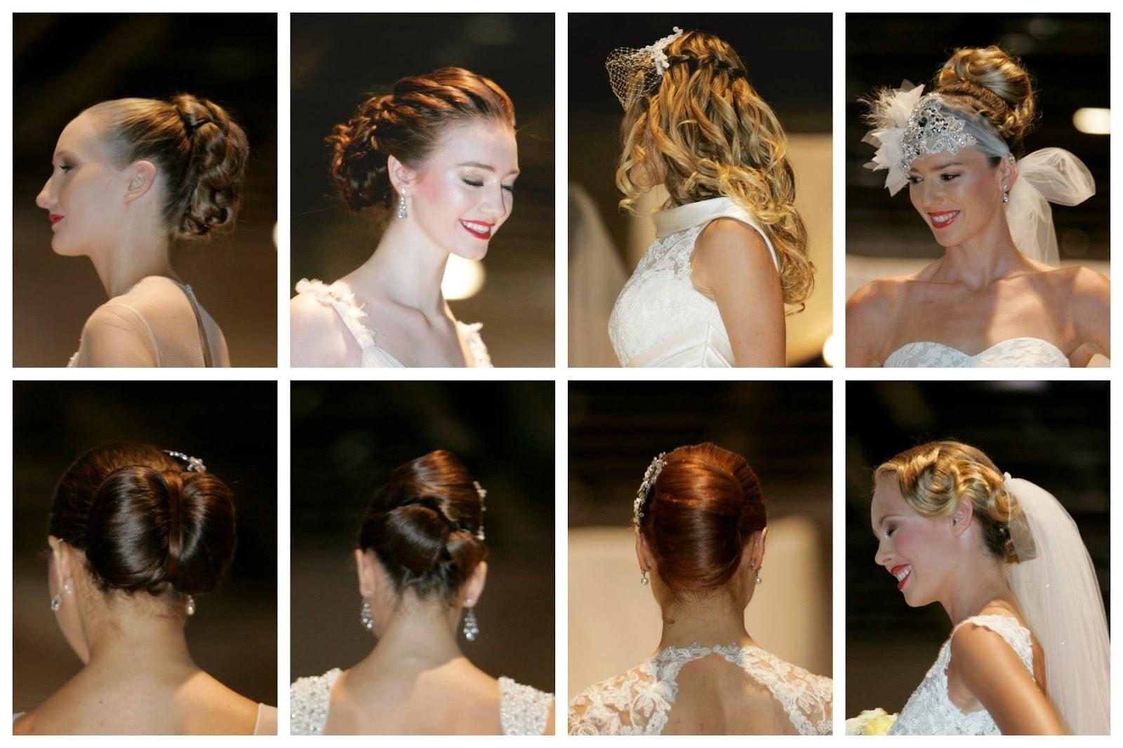 bella brides