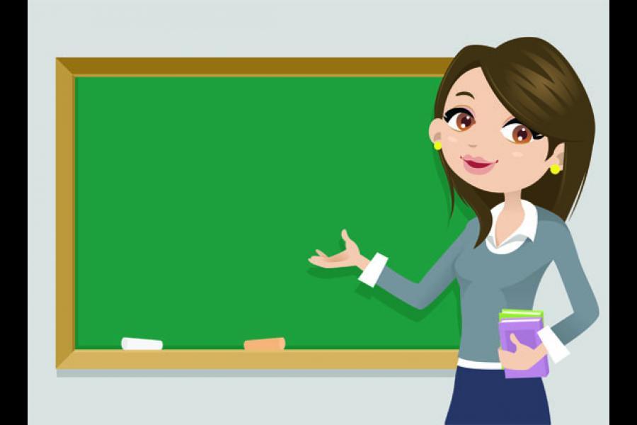 TEACHING ASSISTANT COMPUTER ENGINEERING: (Ref #AGU/17-18/CEC001