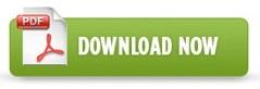 Download File IKU 2017