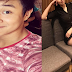 Pambansang Thirdwheel Yves Flores Finally Found The Girl For Him , And She's So Beautiful